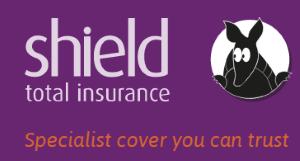Park Home Insurances